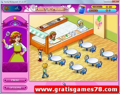 Download family restaurant 2. 39. 47926 (free) for android.