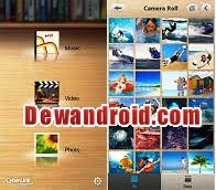 Power Media Player Pro Apk