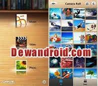 Power Media Player Pro Apk