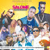 Mixtape: DJ Flex Salone – International Festive Mix