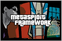 Metasploit Remote Desktop Exploit-Backtrack 5 - The World of IT