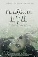 The Field Guide to Evil 2018 UnRated Dual Audio Hindi 720p BluRay
