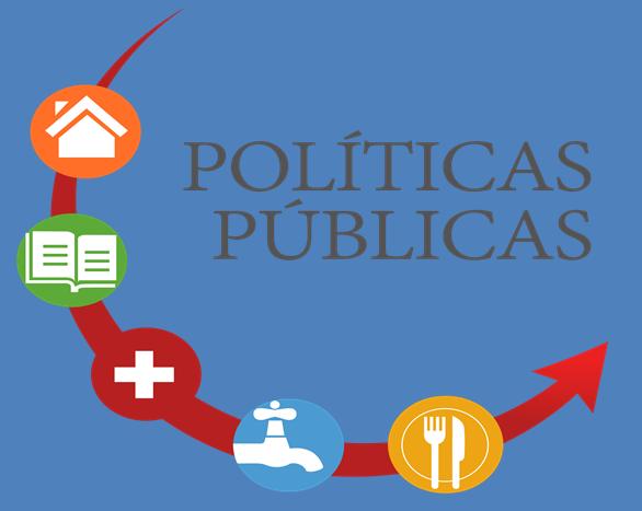 Guía de Políticas Públicas