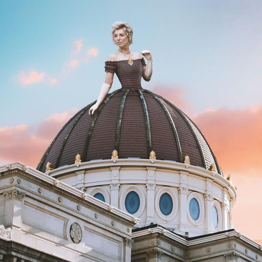 05-Architectural-dress-fashion-Marcio-Sa-www-designstack-co