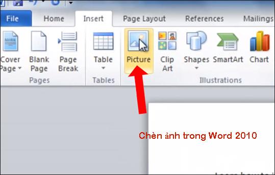 Tải Word 2010 - Soạn thảo văn bản trên máy tính, laptop miễn phí a