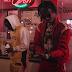 """Rich The Kid libera clipe de """"New Freezer"""" com Kendrick Lamar"""