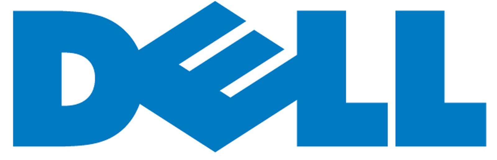 Malware Battle Dell Will Remove Dangerous Certificate Of Computers