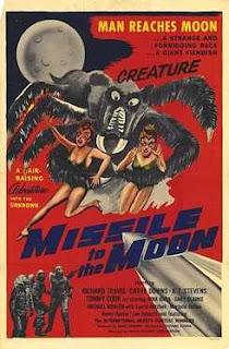 http://www.shockadelic.com/2014/02/missile-to-moon-1958.html