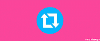 Cara Membuat Widget Random Post Tanpa Gambar Di Blog