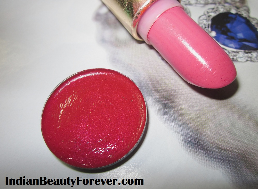 DIY Make your own Custom Lipstick Color at Home