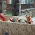 Ο ΣΚΥΛΟΣ ΕΙΝΑΙ ΓΙΑ ΜΙΑ ΖΩΗ! Διαφήμιση οργάνωσης για τα Χριστούγεννα