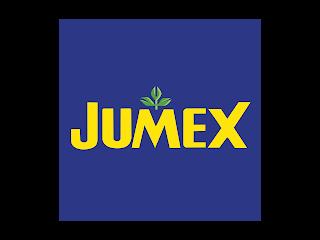 JUMEX Free Vector Logo CDR, Ai, EPS, PNG