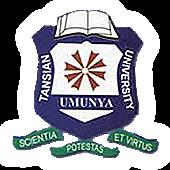 Tansian University Post-UTME & DE Form 2021/2022