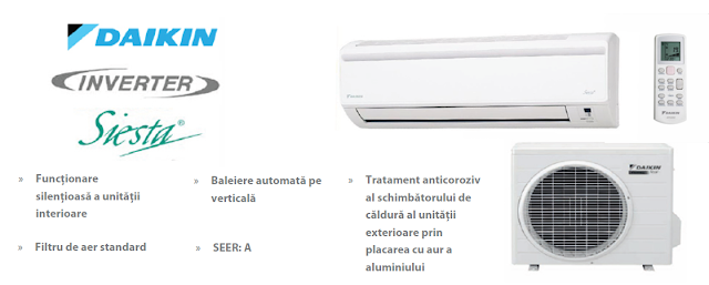 aer-conditionat-ieftin.ro
