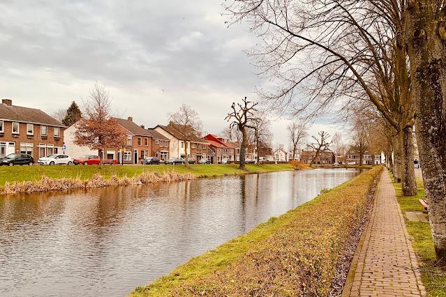 Westerwal Culemborg
