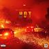 MimoFukk - Hot (Feat. Varox, Estassuda & Bbrocket)