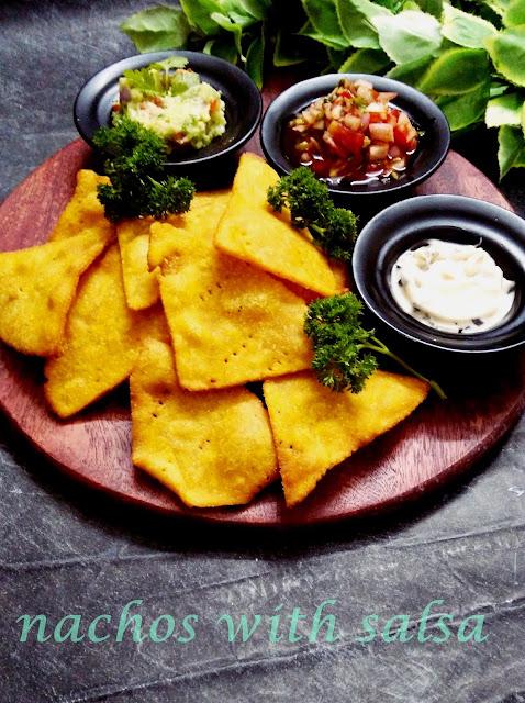 http://www.paakvidhi.com/2019/06/nachos-with-salsa.html