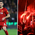 Ex-Liverpool defender Lovren reveals secret Anfield trip after clinching Premier League title