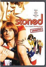 Watch Stoned Online Free 2005 Putlocker