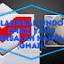 Langkah Undo Email Yang Tersalah Hantar (GMAIL)