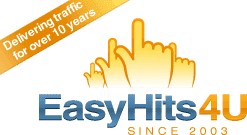 https://www.easy-hits4u.com/?ref=maazez