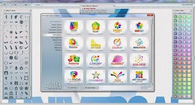 Software-desain-grafis-terbaik-gratis