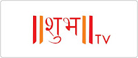 Watch Shubh TV Channel Live TV Online | ENewspaperForU.Com
