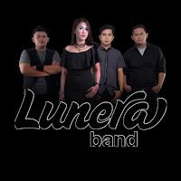 Lirik Lagu Lunera Band Narsis