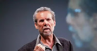 We Are Breaking the Silence About Death │ Daniel Goleman