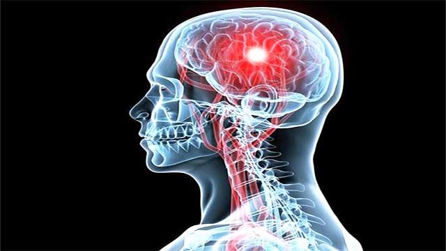 دراسة : العيش في أعالي الجبال  يحمي من الإصابة بالسكتة الدماغية