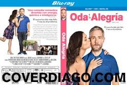 Ode to joy - Oda a la alegría - Bluray
