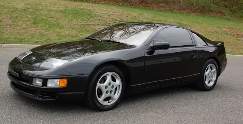 Thereu0027s A 1997 850Ci On Autotrader With 99,500 Miles For $18,500, But Weu0027ve  Occasionally Stumbled On Much Lower Mileage Cars For Around $20k