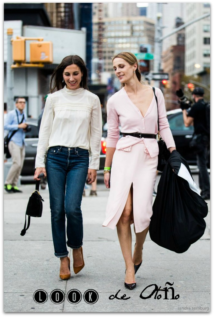 https://www.bloglovin.com/blogs/a-love-is-blind-9989393/traina-sisters-after-altuzarra-4526880978/
