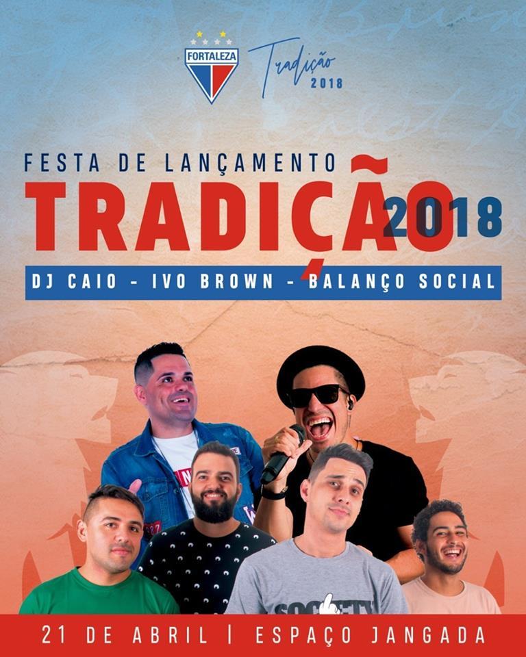 A EMOÇÃO DAQUELAS CAMISAS - TRADIÇÃO 2018 - Marcelo Boeck - Irmãos DAVI E  LUCAS 63c8381106490