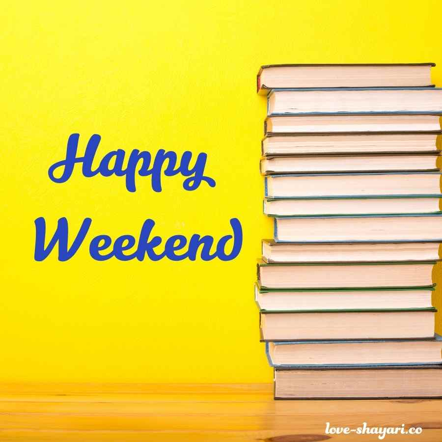 have a beautiful weekend images