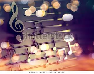 Lirik Lagu Hanya Rindu Andmesh Kamaleng Musik Penyejuk Hati