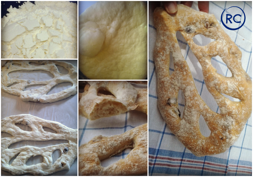 pASO-A-PASO-FOUGASSE-PAN-FRANCES-PARA-RETO-BAKE-THE-WORLD-MARZO
