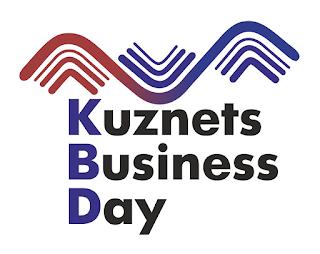 Міжнародний бізнес-форум ефективних управлінських рішень «KBD – Kuznets Business Day»