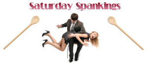 saturdayspankings.blogspot.com
