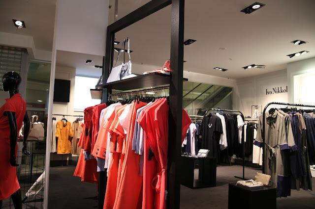 5 Tips Membangun Bisnis Fashion Dengan Brand Sendiri
