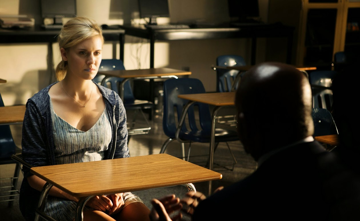 taken 3-maggie grace-forest whitaker