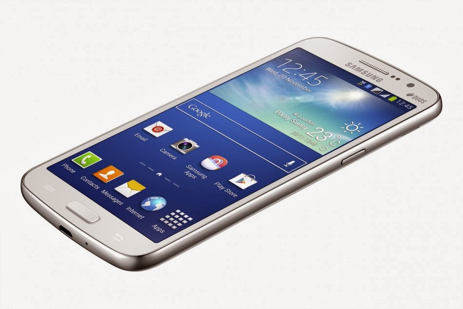 Móviles,teléfonos móviles, Android, Samsung, GALAXY, Galaxy Grand 2, Samsung Galaxy Grand II, GSM, HSDPA, LTE, Manual del Usuario, Aplicaciones, Imágenes, Precio, Información, Datos, Opiniones, Crítica, Comentarios