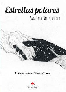http://editorialcirculorojo.com/estrellas-polares/