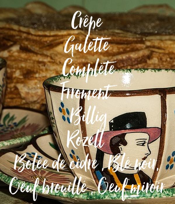 https://gastronomierestauration.blogspot.com/2019/01/vocabulaire-gastronomique-autour-des.html