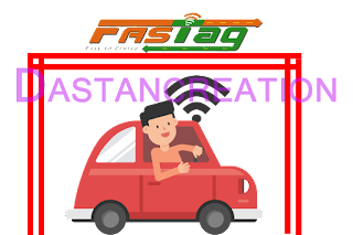 fastag kya hota hai, kaise kaam karta hai, fastag in hindi, fastag portal, fastag paytm, fastag sticker, fastag sticker position on car, what is fastag for vehicles in hindi, use of fastag,