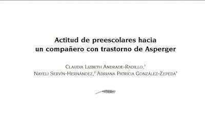 http://www.cucs.udg.mx/revistas/edu_desarrollo/anteriores/26/026_Andrade.pdf