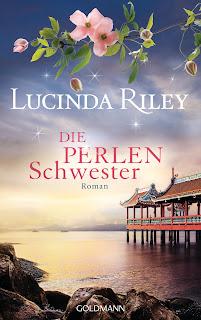 https://www.randomhouse.de/Buch/Die-Perlenschwester/Lucinda-Riley/Goldmann/e507459.rhd