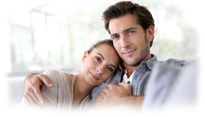 Terapia de pareja en Los Olivos