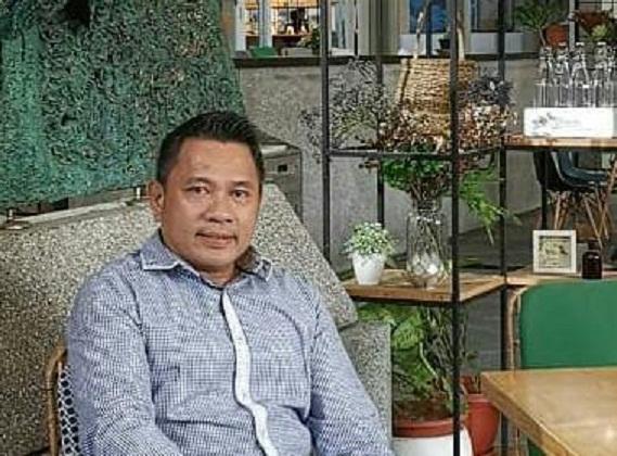 Dewan Pers Indonesia Minta Pelarangan Liput Tahapan Pilkades Di Selayar Dihentikan