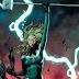 Marvel Mayıs 2020 Ayından Öğrendiklerimiz